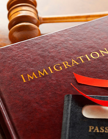 Immigration Lawyers in the U.S - Dominguez Law