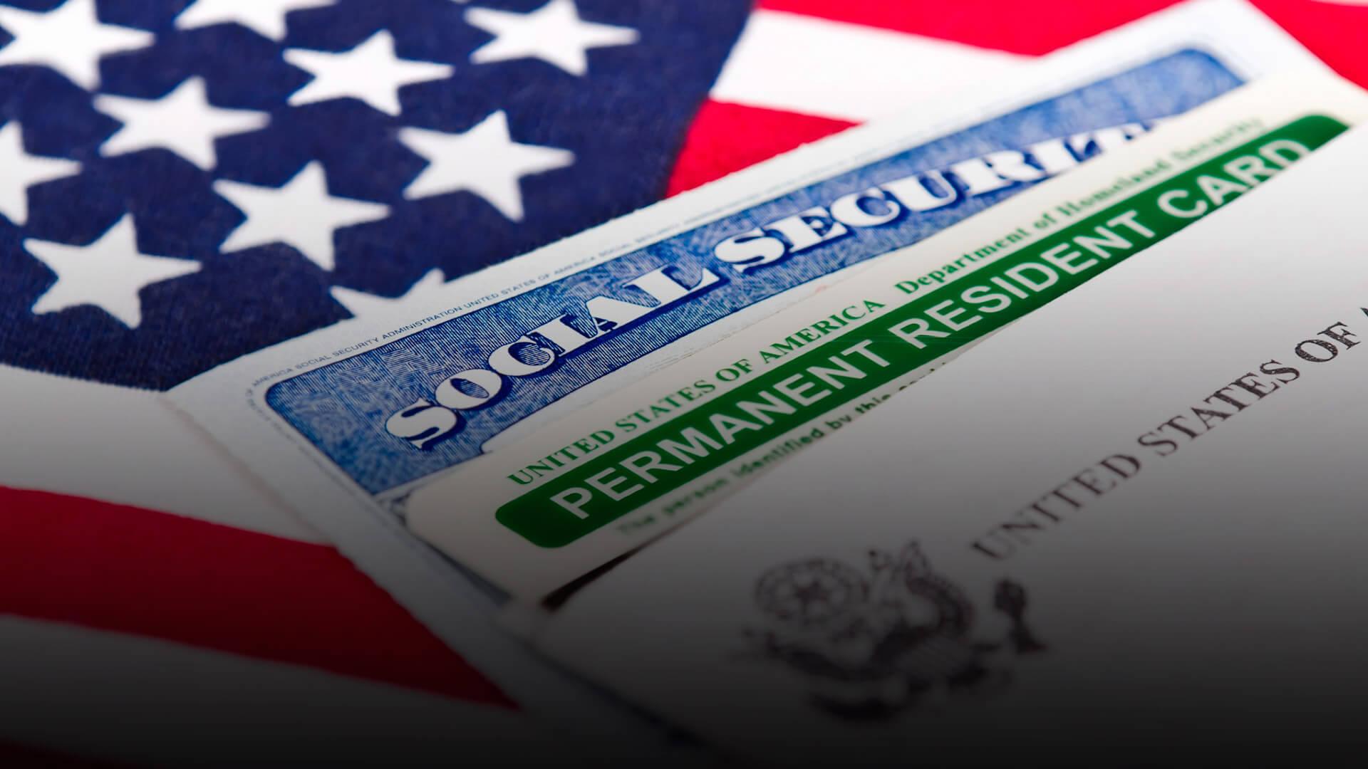 Ciudadanía y Naturalización