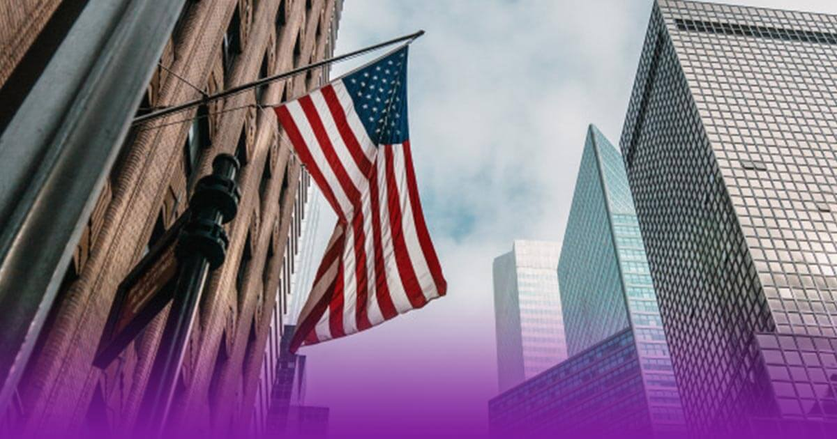 How to Get a Green Card - Dominguez Law Firm