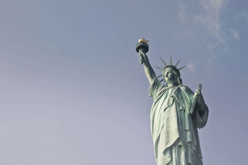 Apply for U.S. Citizenship