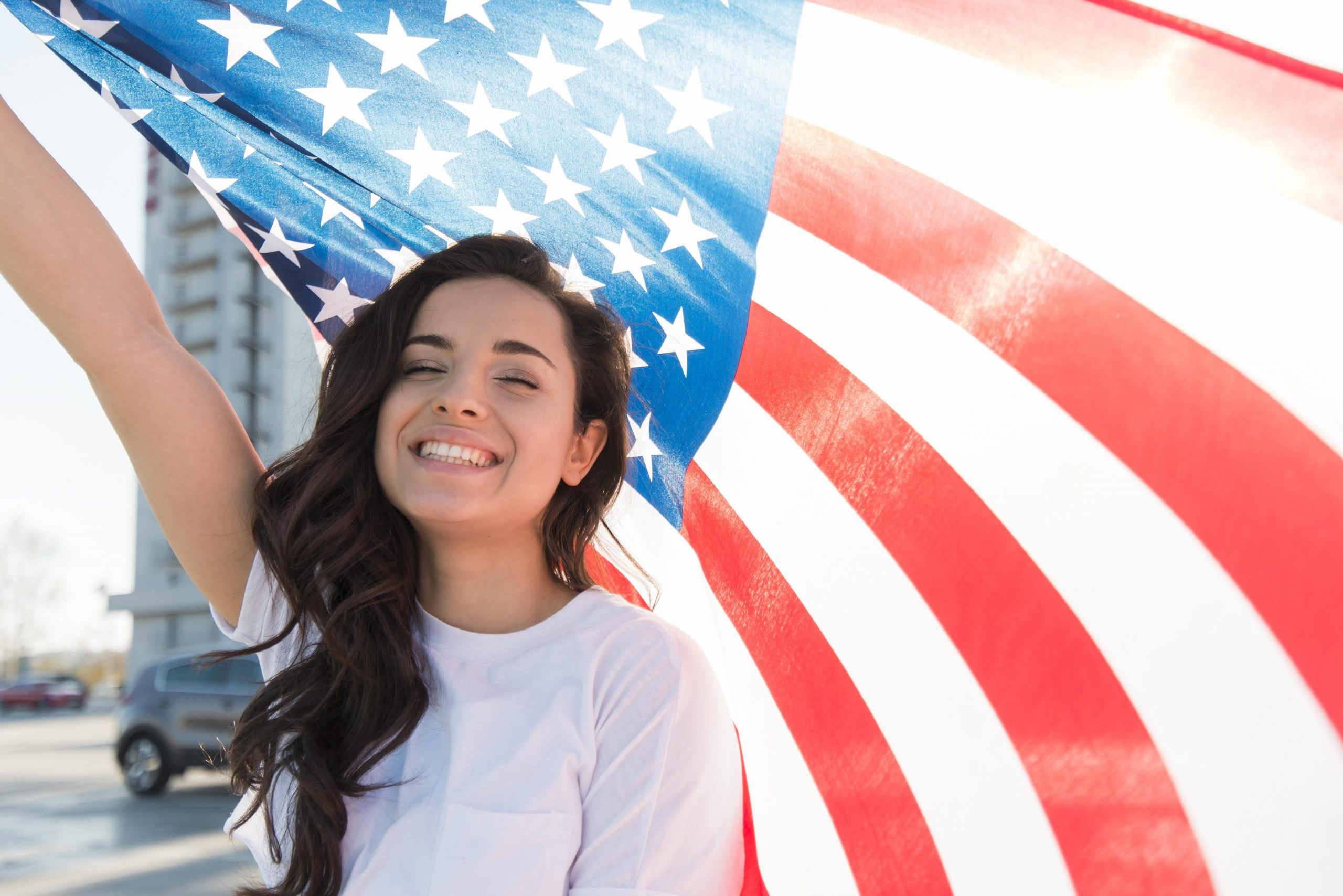 Apply For U.S. Citizenship - Dominquez Law